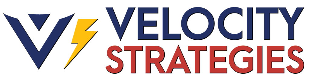 Velocity-Strategies-Side-by-side_00000